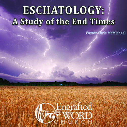 an introduction to the analysis of eschatology Eschatology / ˌ ɛ s k ə ˈ t ɒ l ə dʒ i / ( listen) is a part of theology concerned with the final events of history, or the ultimate destiny of humanity this concept is commonly referred to as the  end of the world  or  end times .