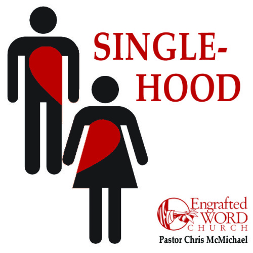 Enjoying singlehood
