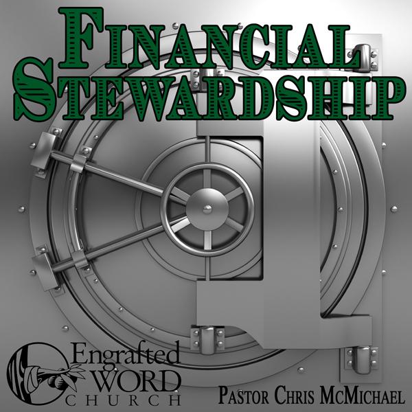 Finance and Stewardship Meeting - Faith Evangelical ... |Church Financial Stewardship